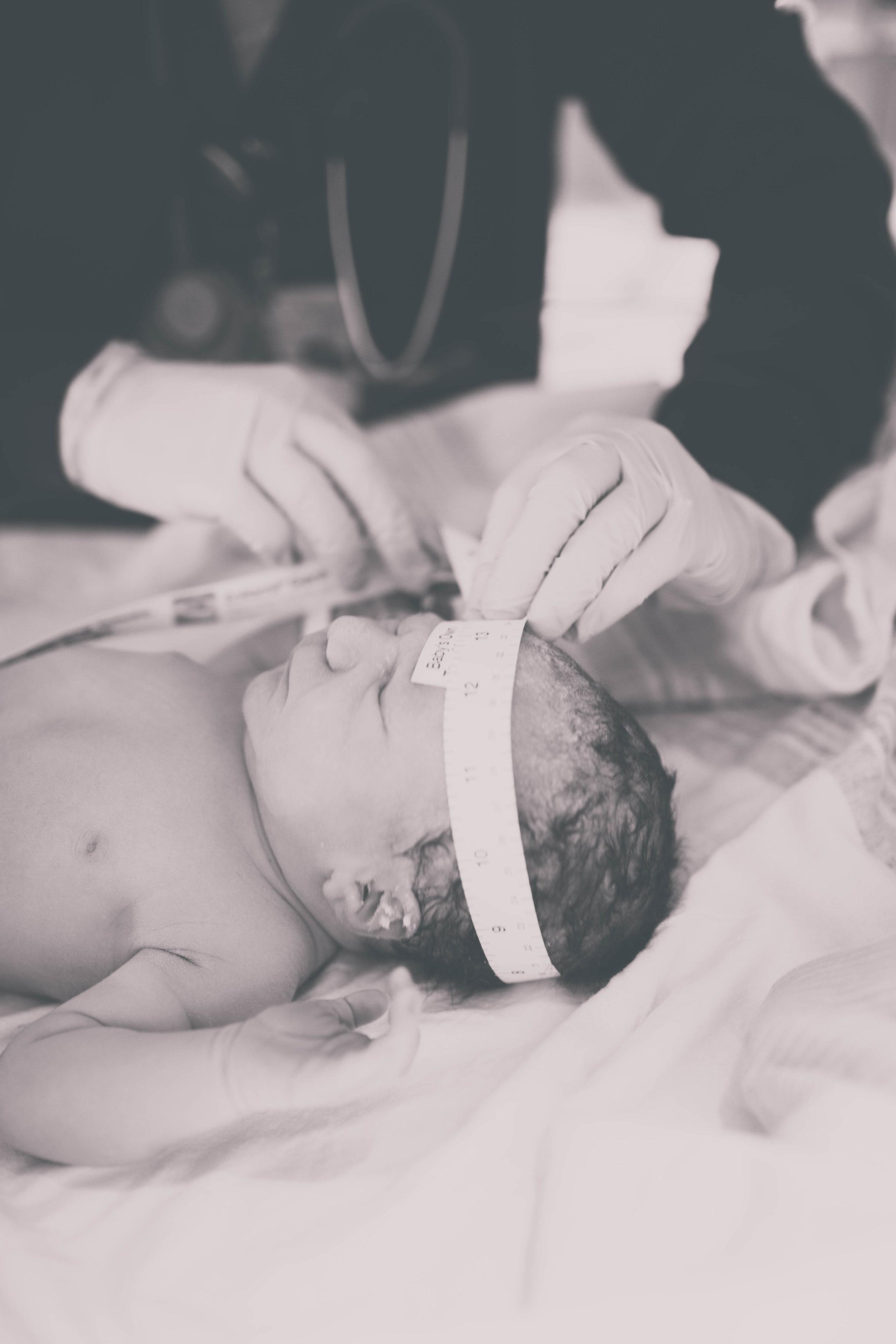 Jolie's Birth_-62.jpg