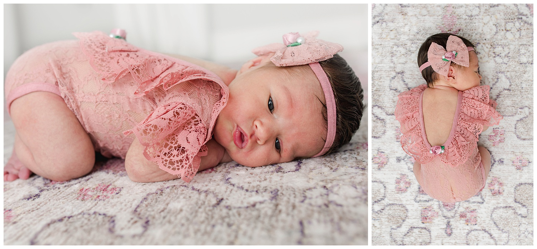 Farrah- Newborn_0013.jpg