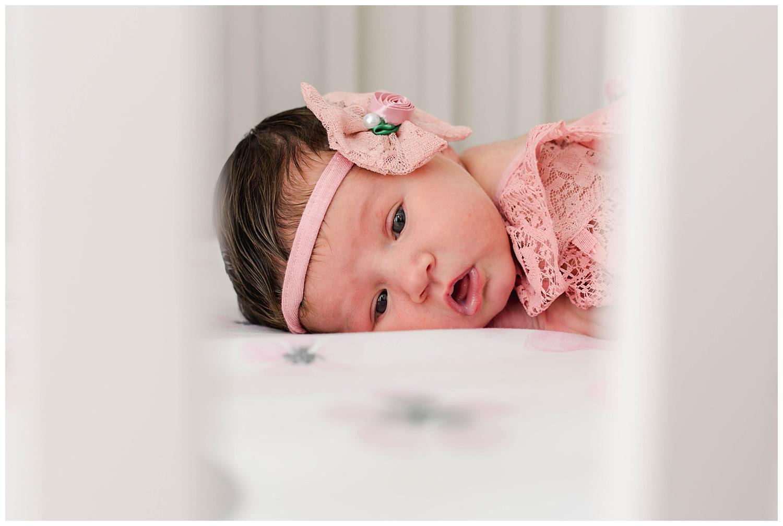 Farrah- Newborn_0017.jpg