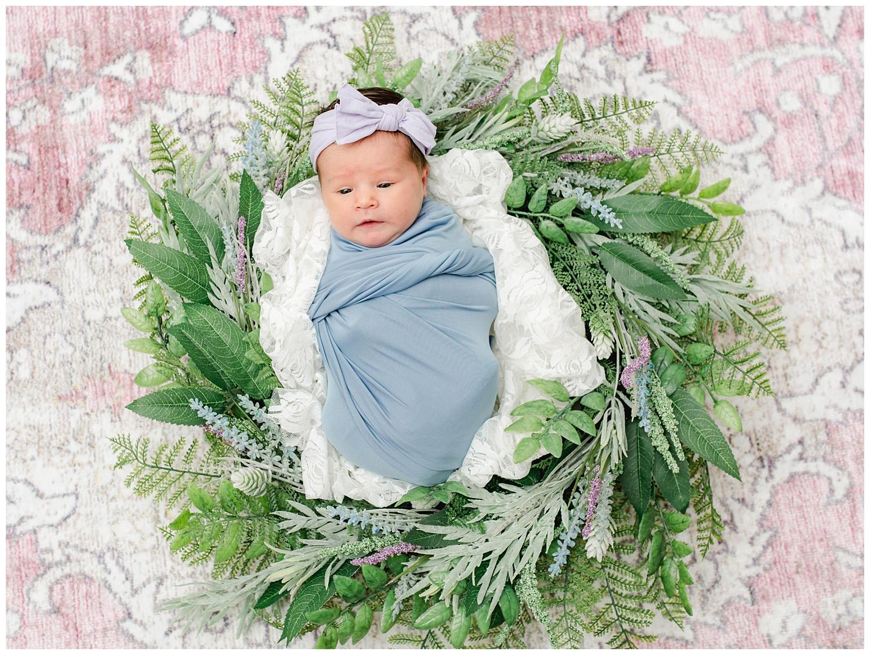 Farrah- Newborn_0019.jpg