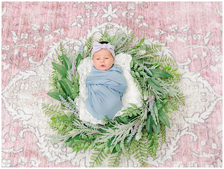 Farrah- Newborn_0022.jpg