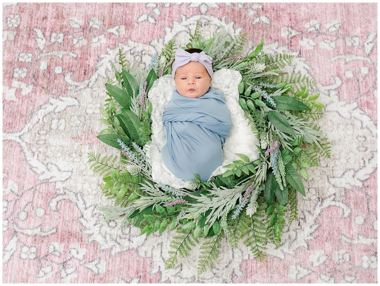 Farrah- Newborn_0023.jpg