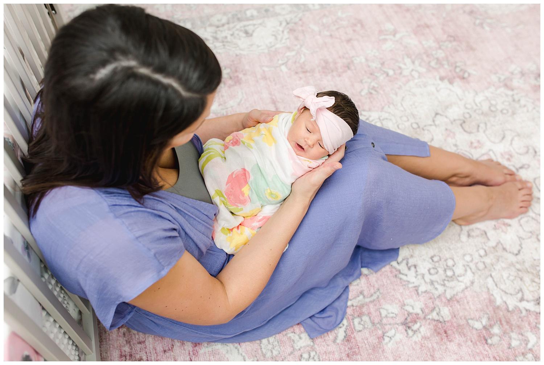 Farrah- Newborn_0026.jpg