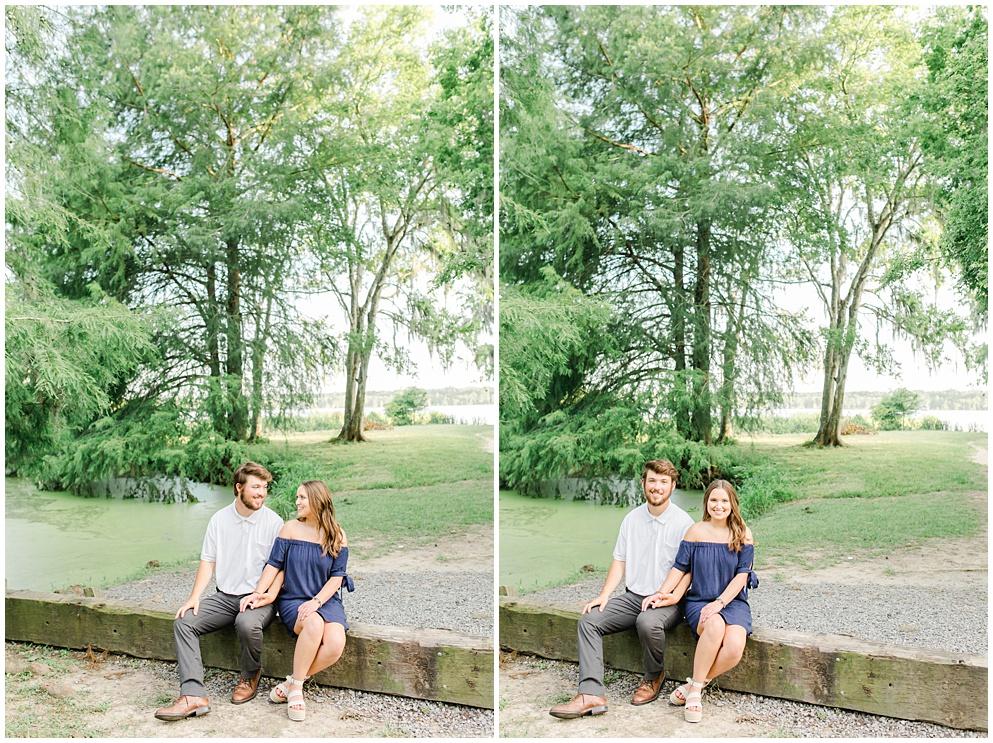 Alec + Adia_0002.jpg