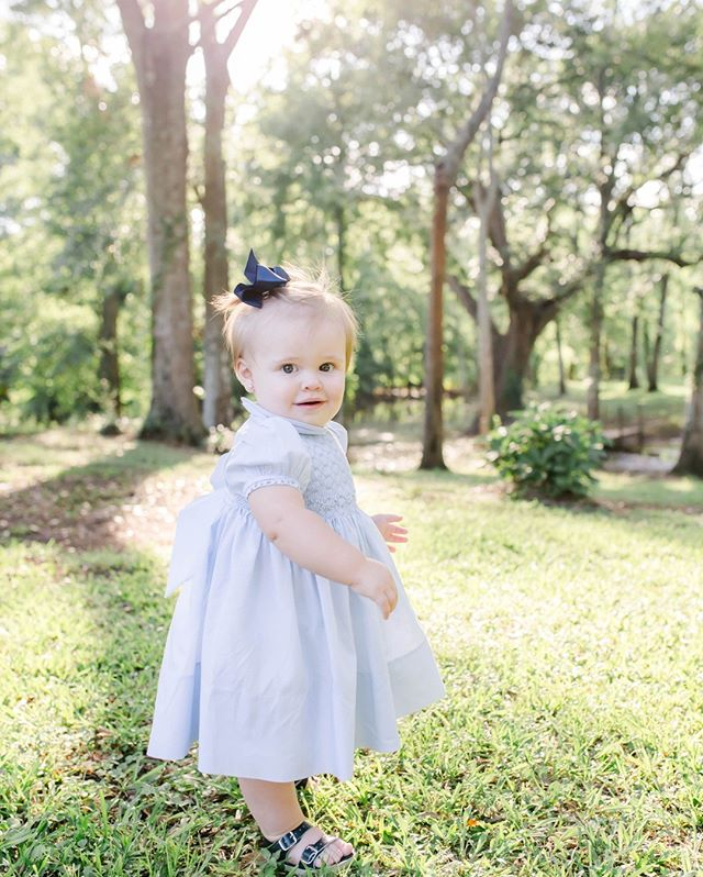 July is half way over- August brings school starting and life getting crazier than ever around here! ⠀⠀⠀⠀⠀⠀⠀⠀⠀ Don't wait- Let's get your fall family session scheduled! ⠀⠀⠀⠀⠀⠀⠀⠀⠀ www.ChelsieHebertPhotography.com⠀⠀⠀⠀⠀⠀⠀⠀⠀ .⠀⠀⠀⠀⠀⠀⠀⠀⠀ .⠀⠀⠀⠀⠀⠀⠀⠀⠀ .⠀⠀⠀⠀⠀⠀⠀⠀⠀ #chelsiehebertphotography #southlouisianaphotographer⠀⠀⠀⠀⠀⠀⠀⠀⠀ #louisianaphotographer #familyphotographer #childphotographer #thatlacommunity #motherhoodphotographer #lafayettephotographer