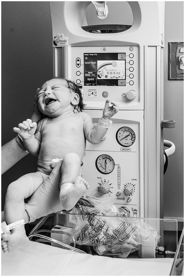 Broussard Baby_0020.jpg