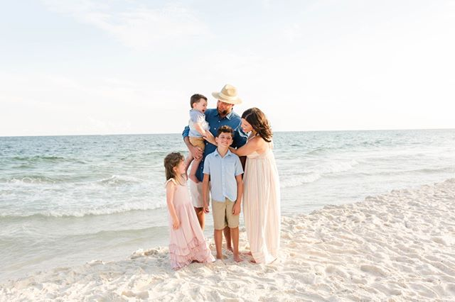 My family and I had the best time at the beach! It feels like it was months ago! When really we haven't even been home a full two weeks! Crazy how time works! ⠀⠀⠀⠀⠀⠀⠀⠀⠀ Before we know it- Christmas will be here! My 2019 Fall Mini Sessions are NOW LIVE on my website! Make sure to check it out ASAP for all the details! Space is limited! www.ChelsieHebertPhotography.com⠀⠀⠀⠀⠀⠀⠀⠀⠀ .⠀⠀⠀⠀⠀⠀⠀⠀⠀ .⠀⠀⠀⠀⠀⠀⠀⠀⠀ .⠀⠀⠀⠀⠀⠀⠀⠀⠀ #chelsiehebertphotography #beachphotography #orangebeach #fallmini #southlouisianaphotographer⠀⠀⠀⠀⠀⠀⠀⠀⠀ #louisianaphotographer #familyphotographer #childphotographer #thatlacommunity #motherhoodphotographer #lafayettephotographer