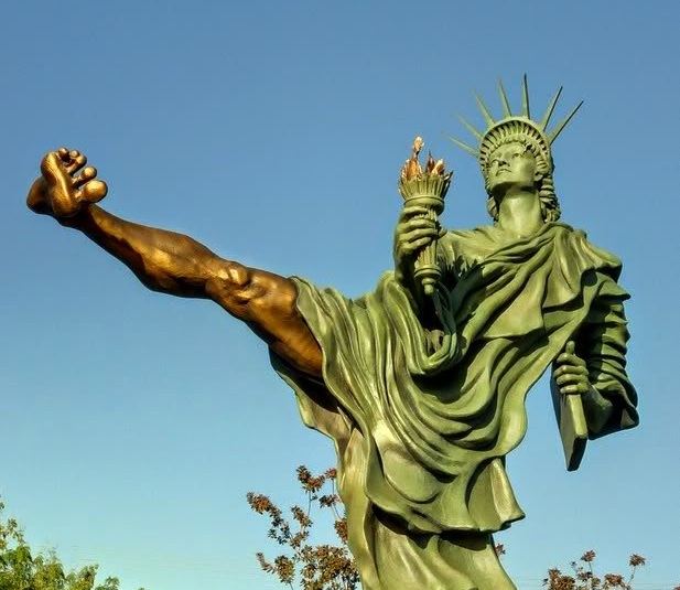 statue+1.jpg