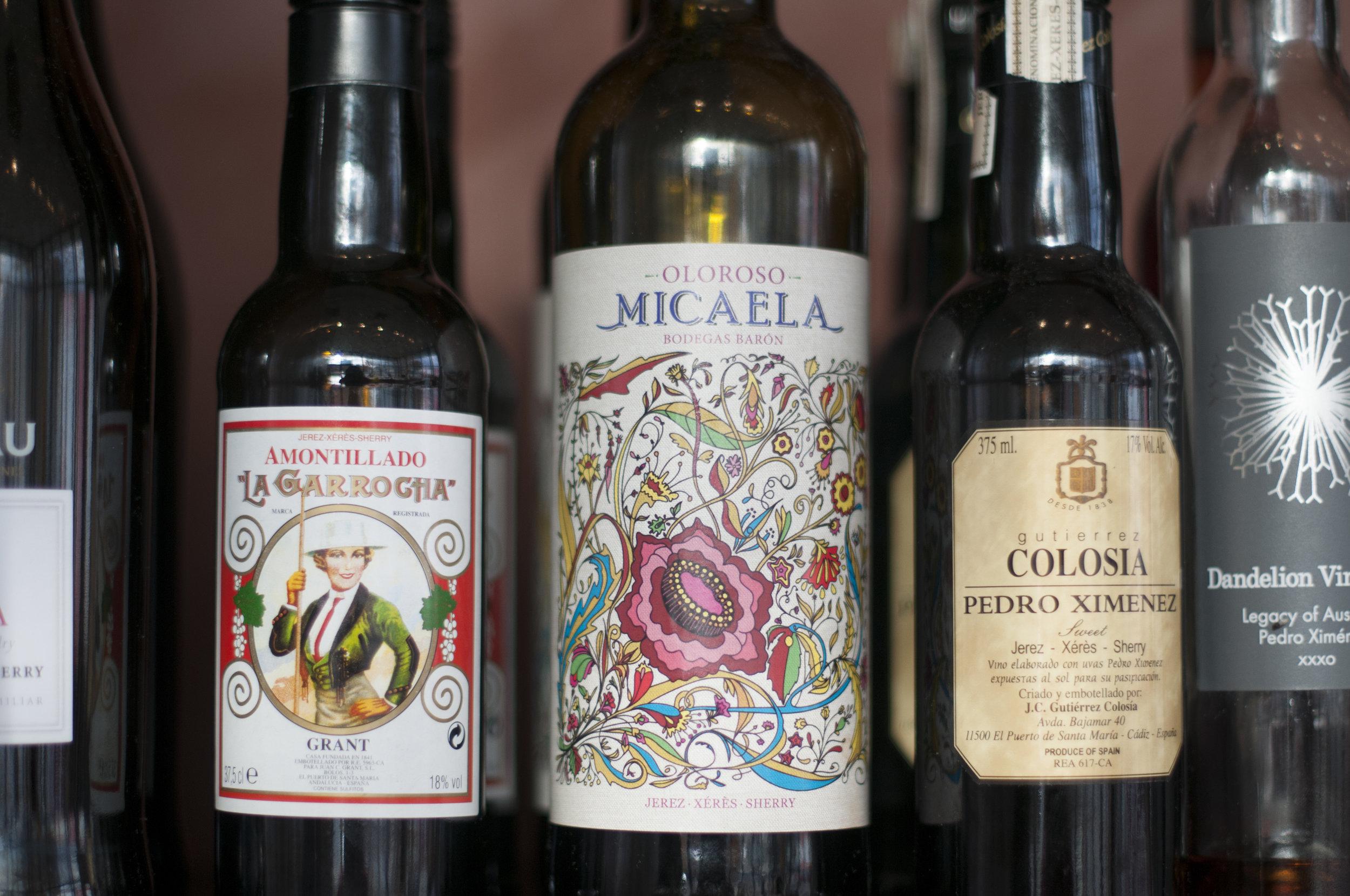 wine bottles (1).jpg