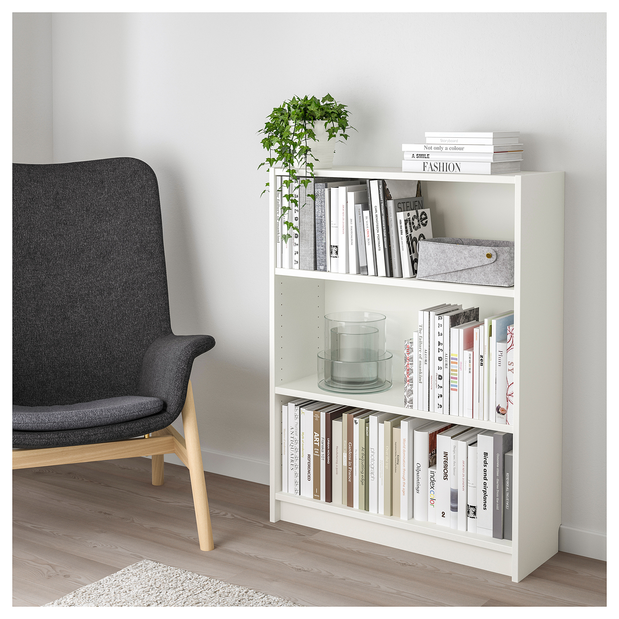 Photo courtesy of Ikea. Click to view product.