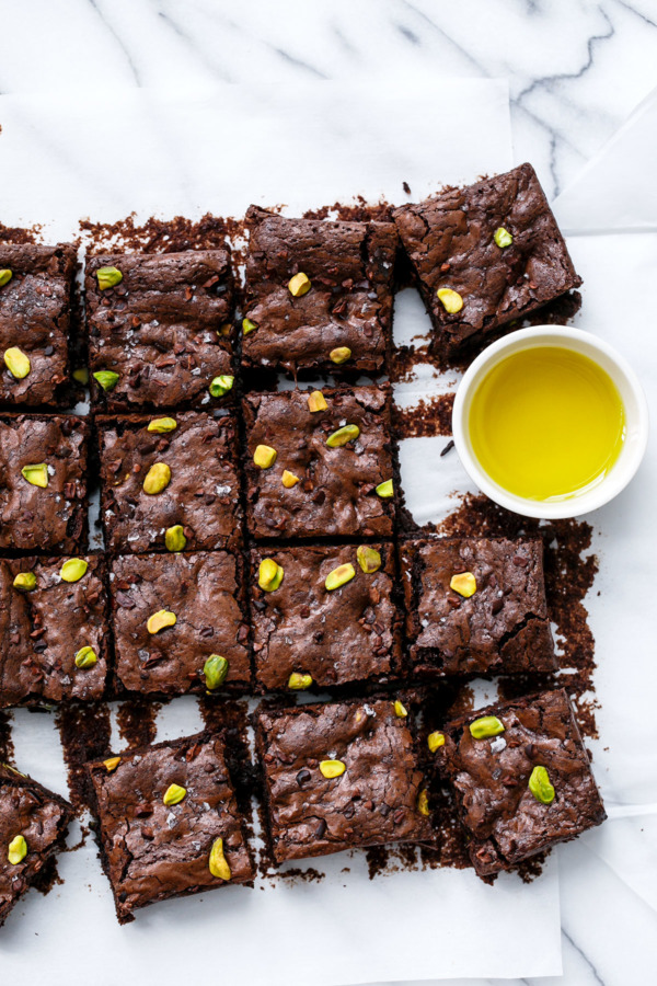 Photo from Love and Olive Oil. Click to view recipe.