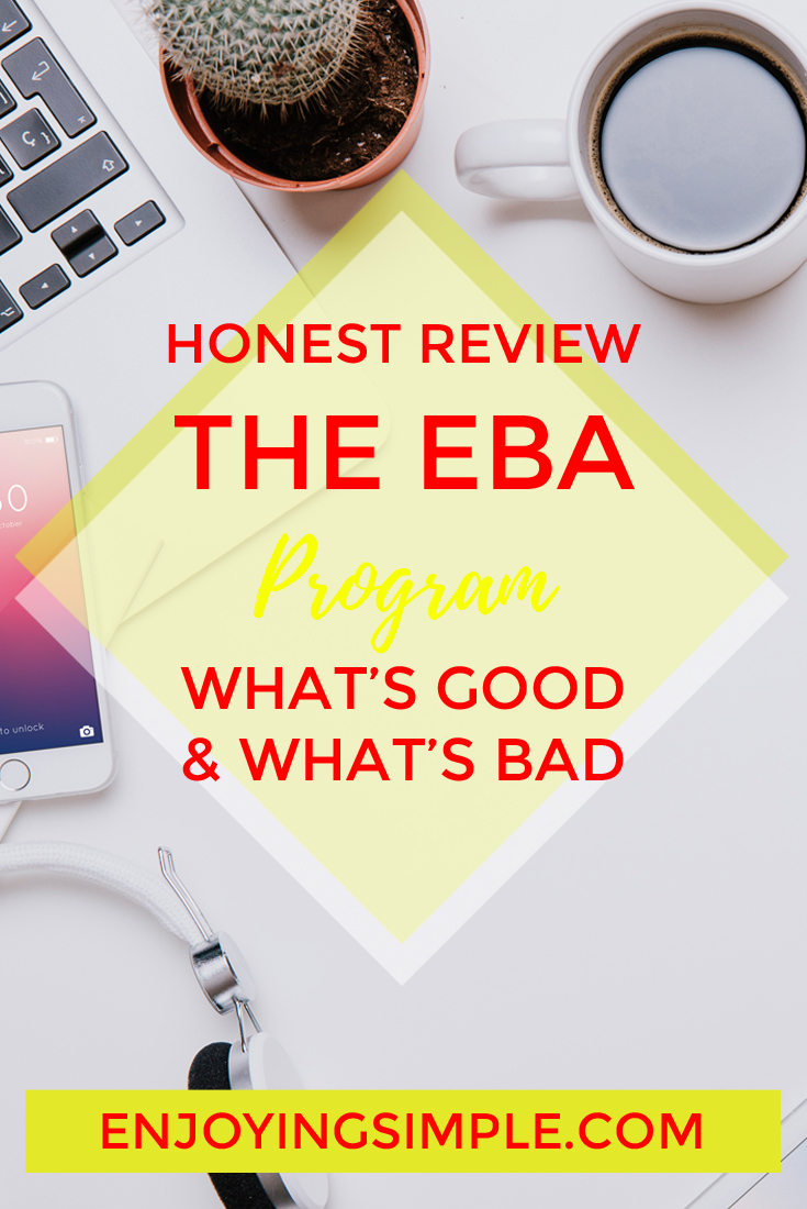 ELITE BLOG ACADEMY COMPLETE HONEST REVIEW