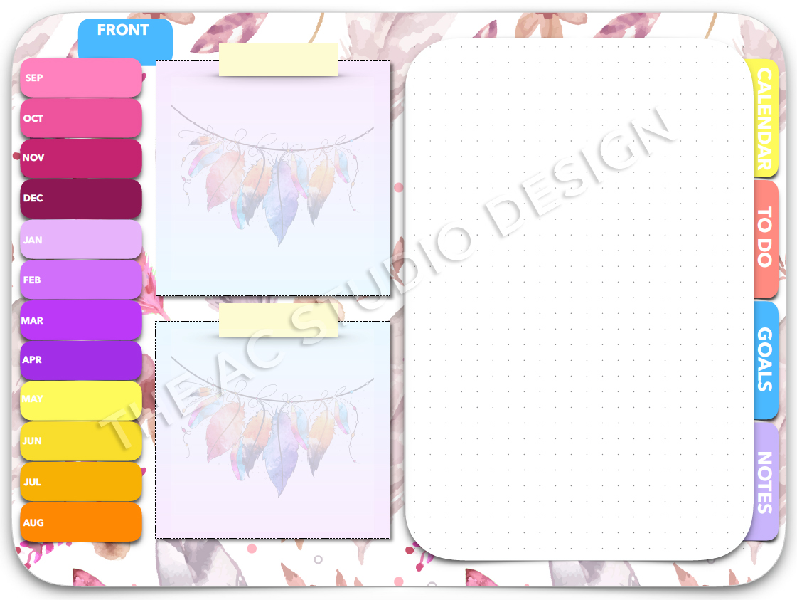 FEATHERS DIGITAL PLANNER LAYOUT.jpg