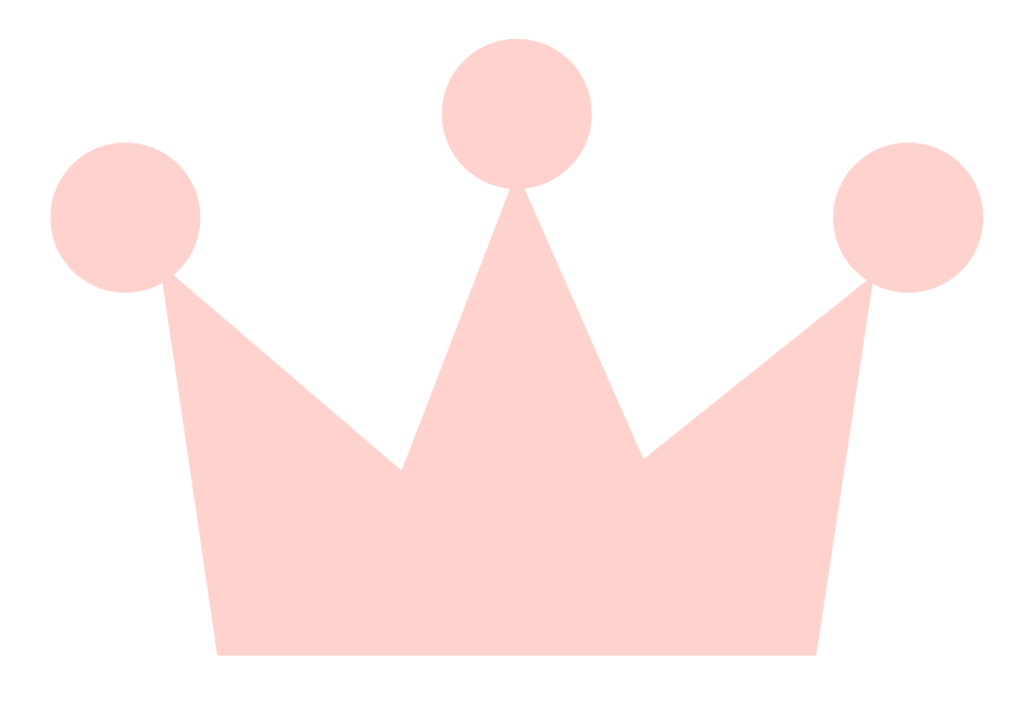 crown pink-04.png