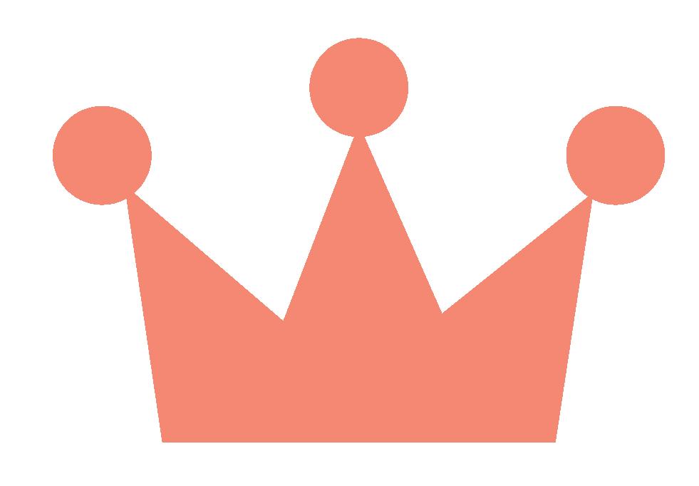 crown-04.png