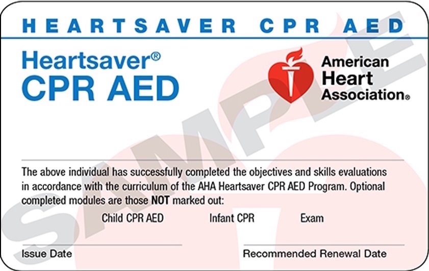 HS-CPR-AED-2016-Card-2-edge.jpg