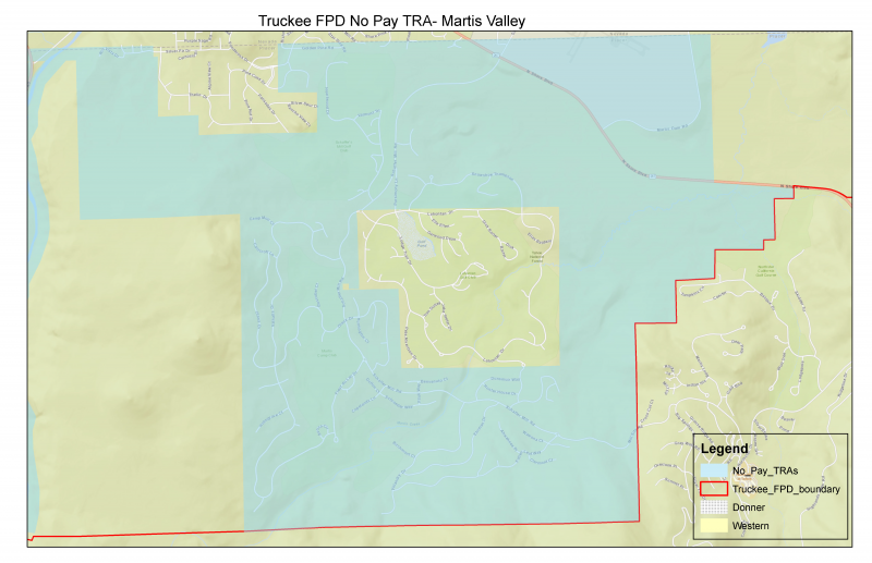 Martis_Valley_No-Pay_Map219102707.239170212_std.png
