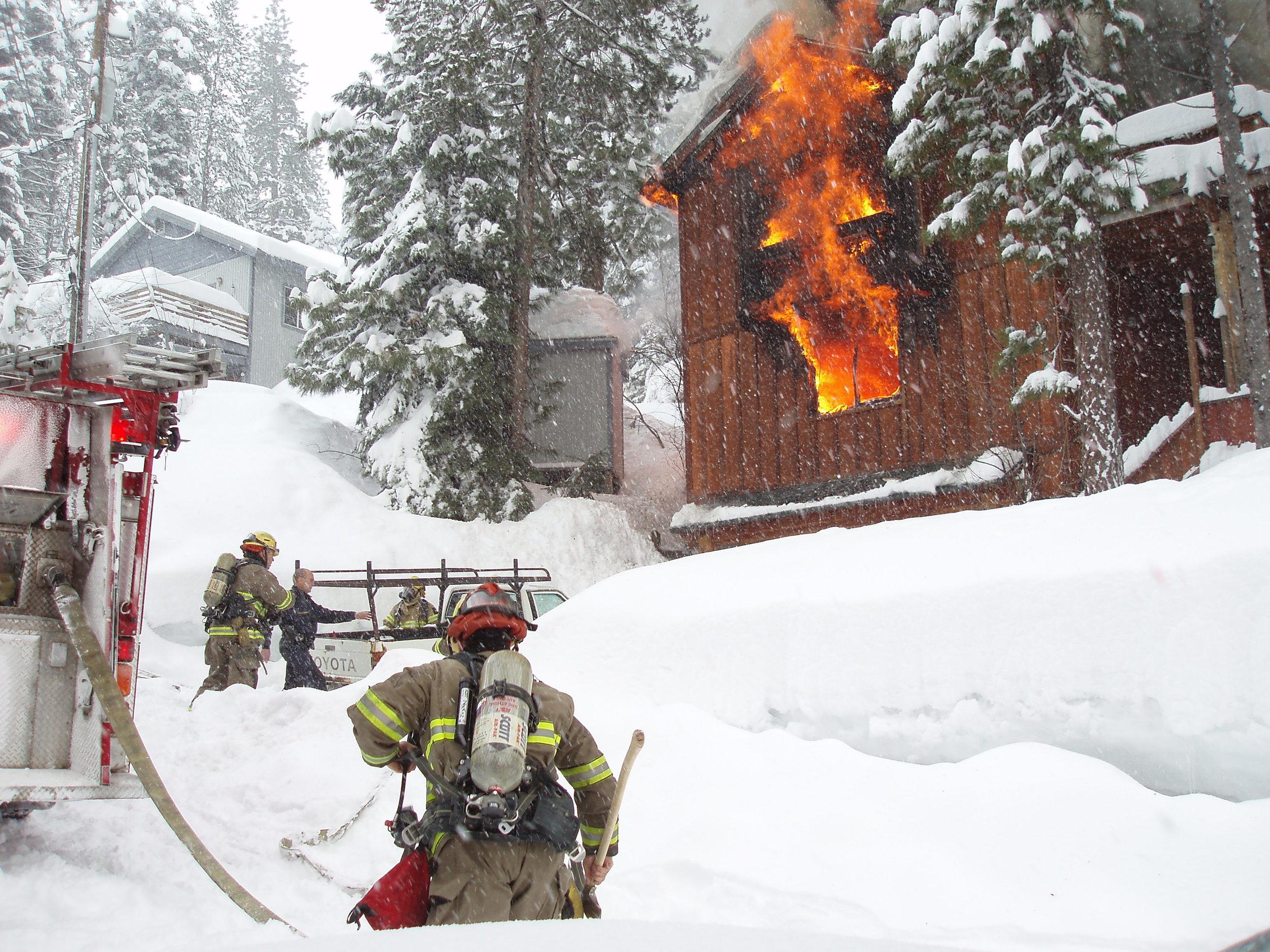Snow fire.jpg