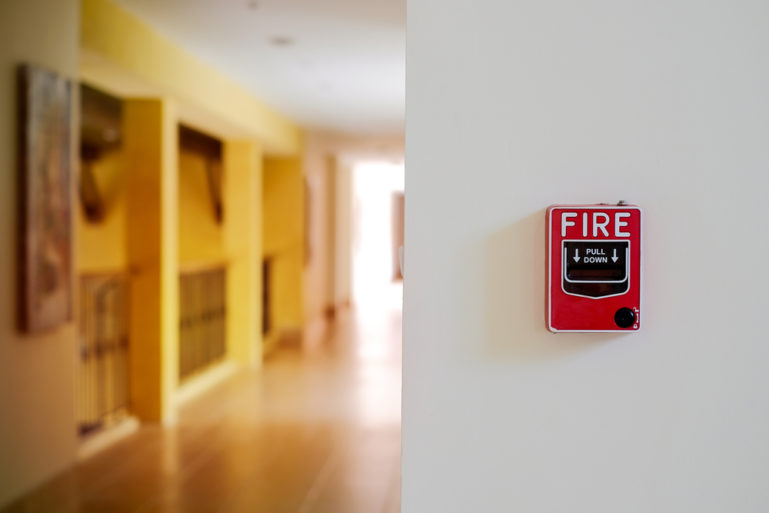 Life-Safety-Solutions-Fire-Alarm-769x513.jpg