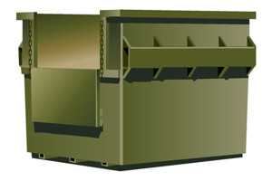 container_6yard-300x200.jpg