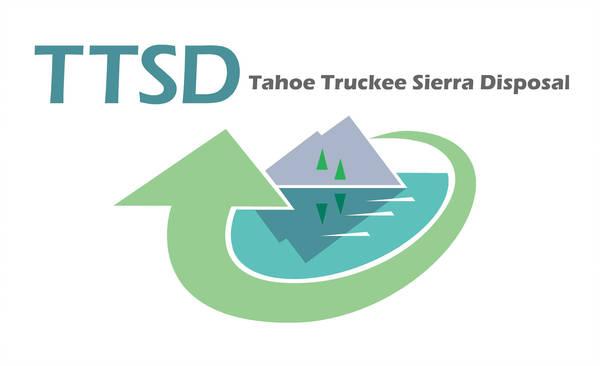 tahoe_truckee_sierra_disposal_by_ronoden_d24ej79-fullview.jpg