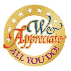 ef1016f2b81cfcd414dbc59ff4775095--employee-appreciation-the-client.jpg