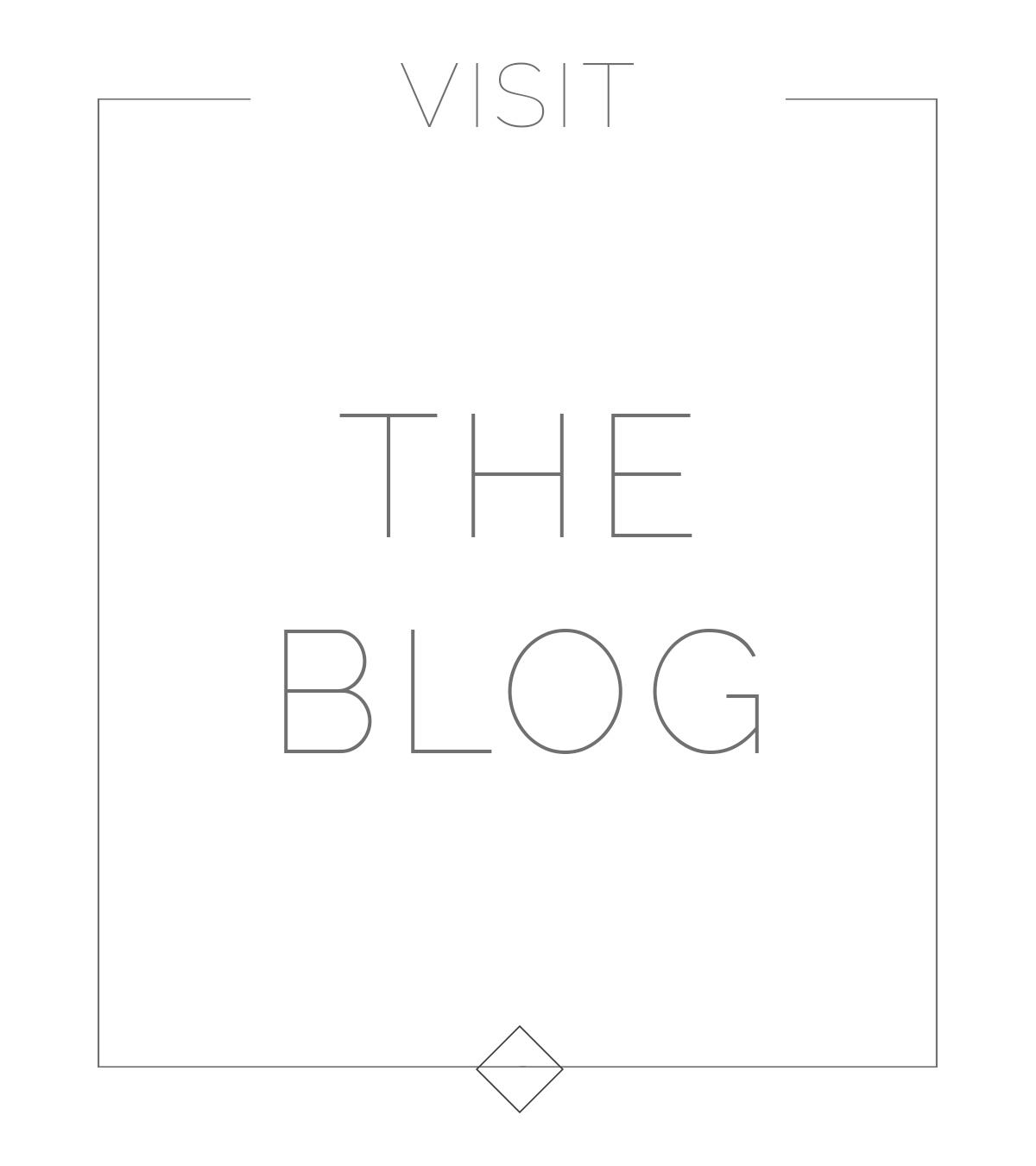 visitblog.jpg