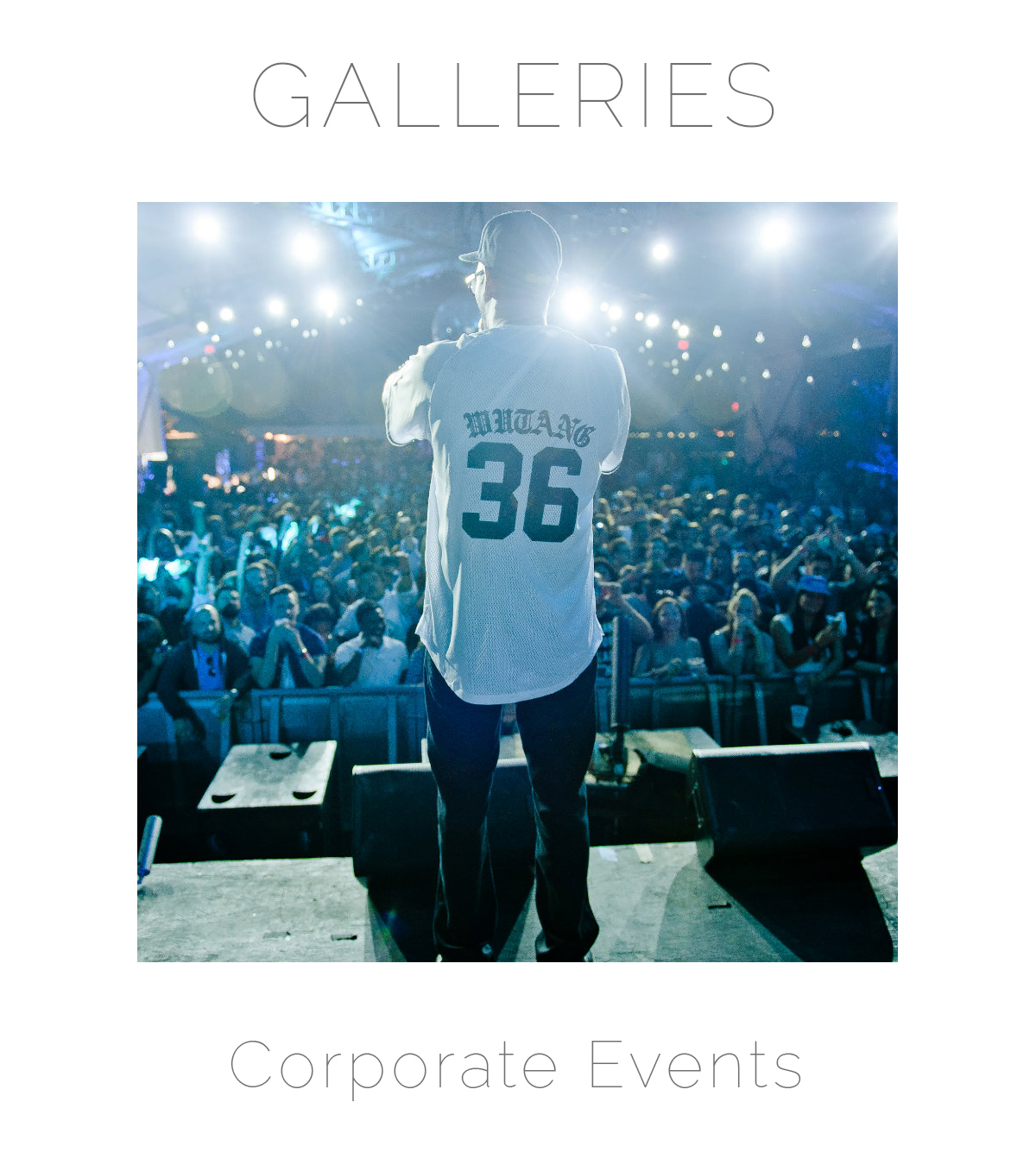 corporate-events-01.jpg