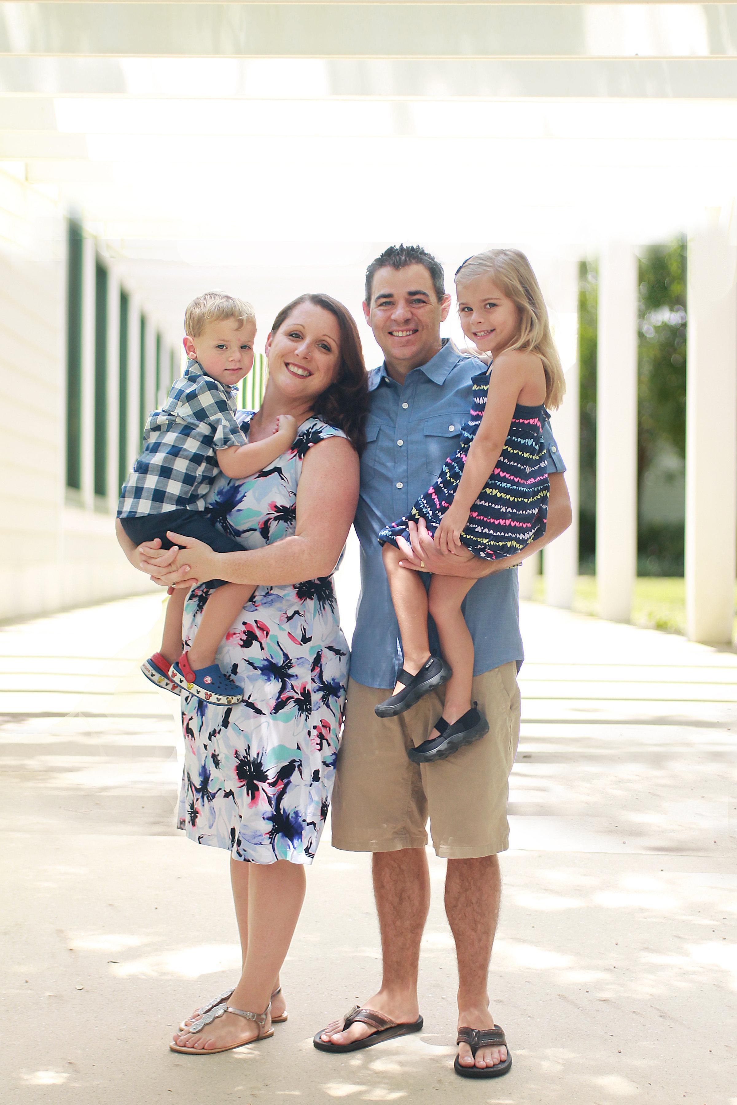 Sara Family.JPG