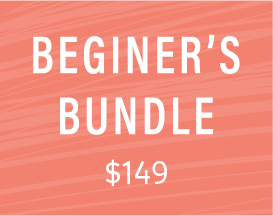 fit mamas revised pricing-05.png