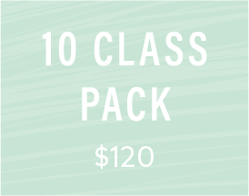 fit mamas revised pricing-06.png