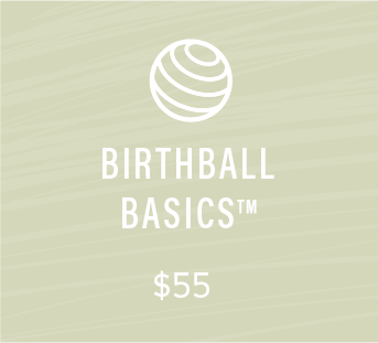 fit mamas revised pricing-12.png