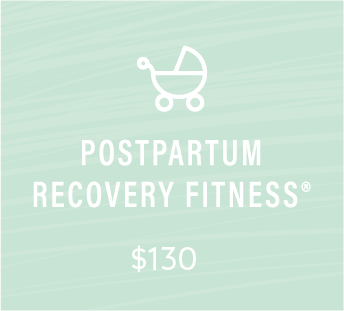 fit mamas revised pricing-11.png