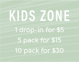 kids zone-09.png