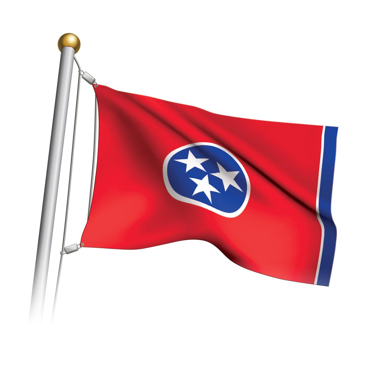 tn flag.jpg