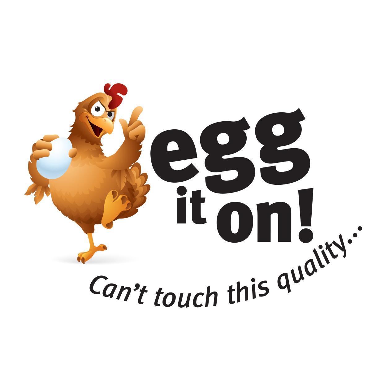 egg it on.jpg