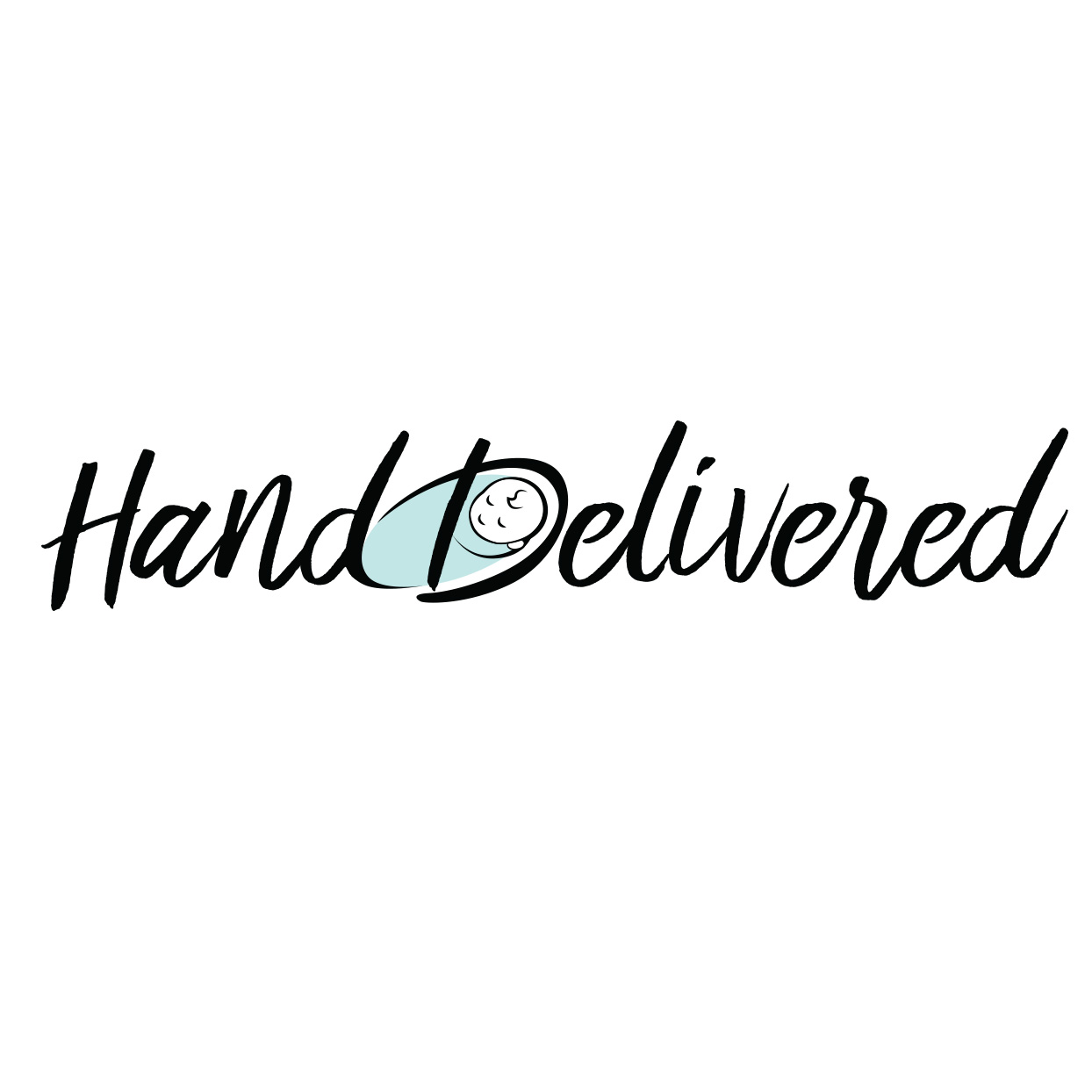Hand Delivered.jpg