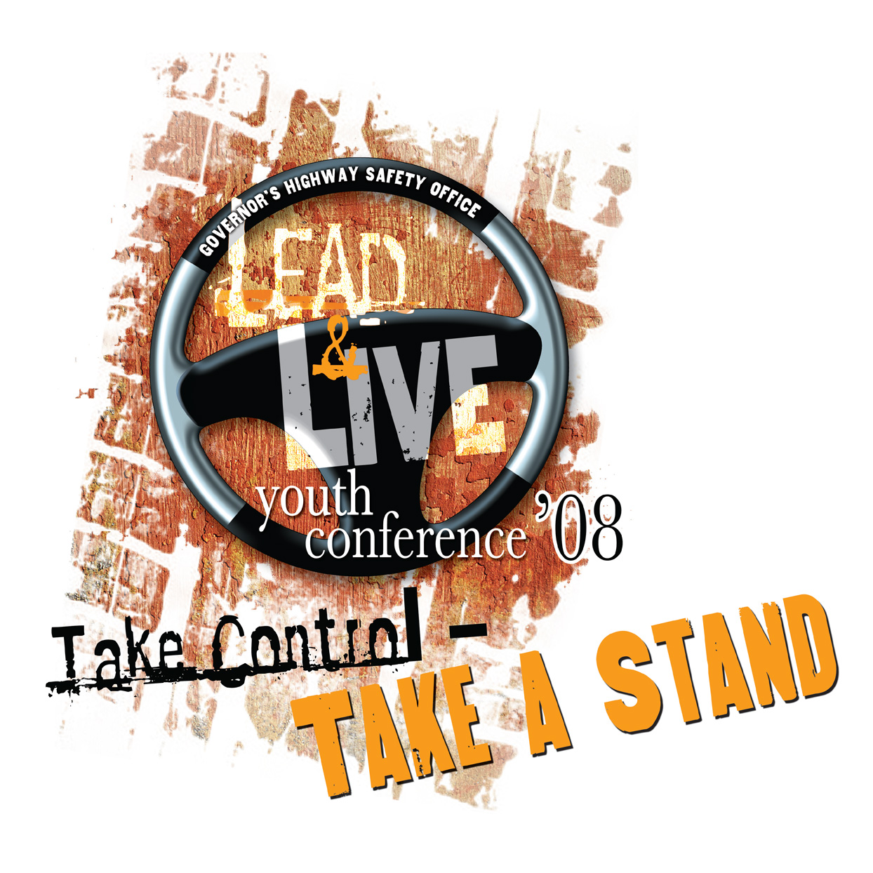 Lead & Live.jpg