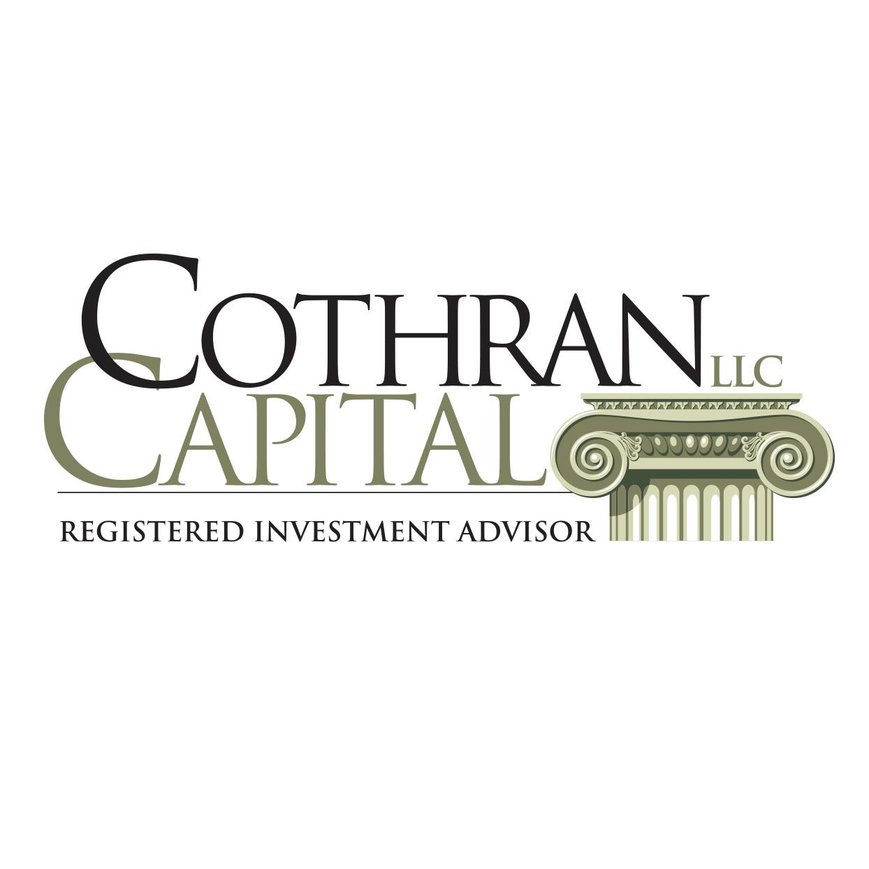 Cothran Capital.jpg