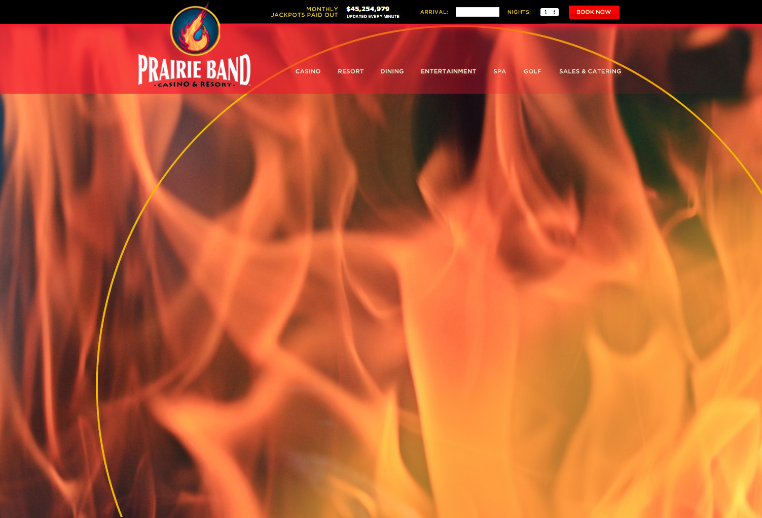 PrairieBandwww1.jpg