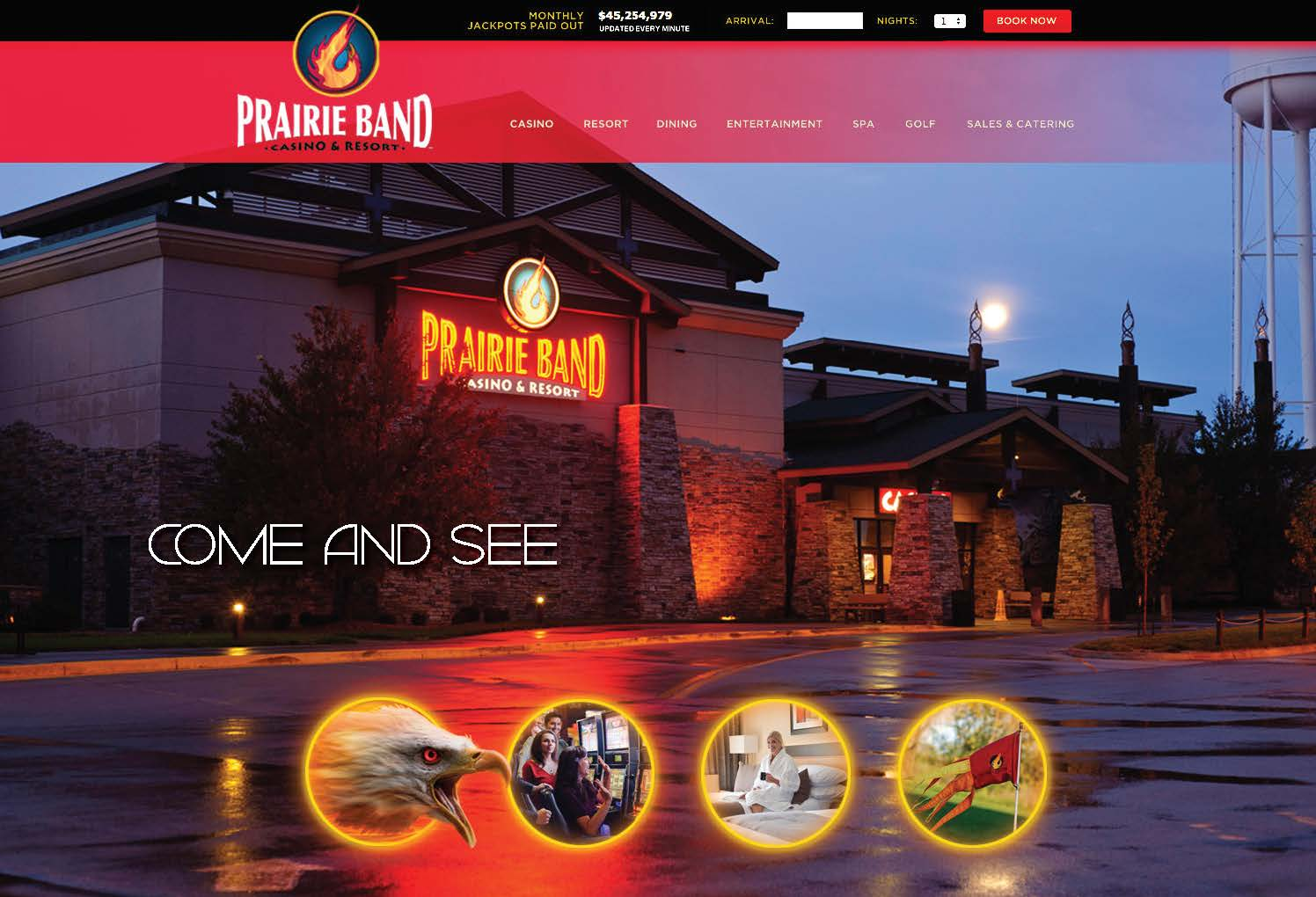 PrairieBandwww5.jpg