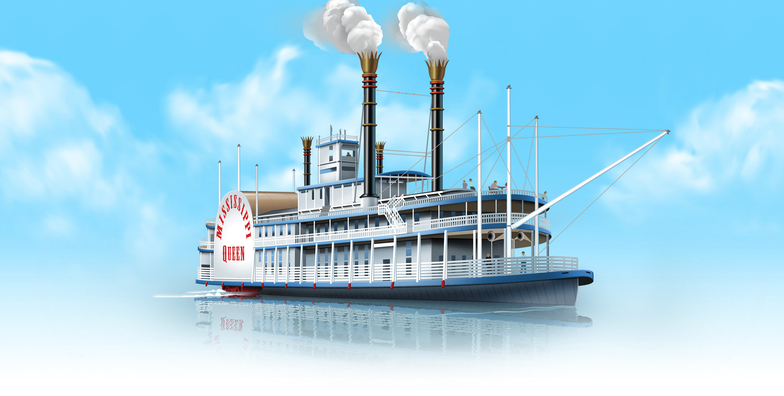 steamboat.jpg