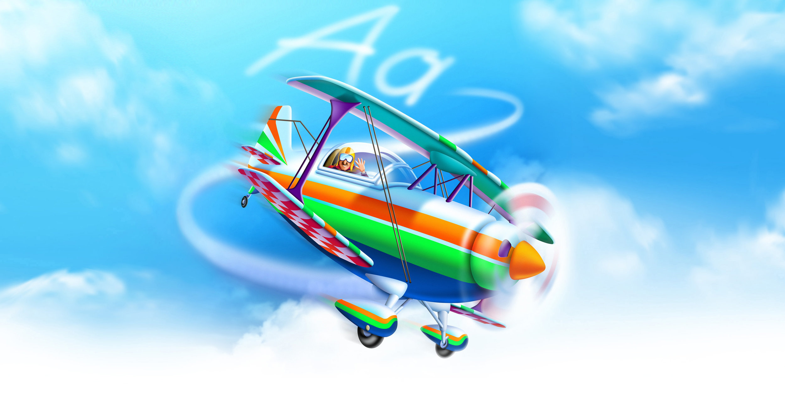 A airplane.jpg