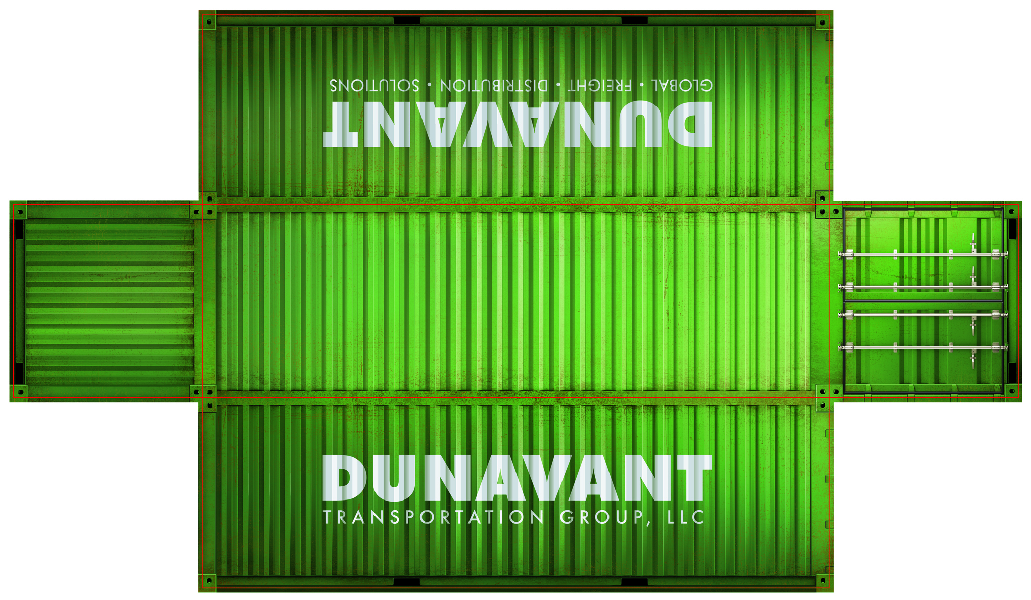 Dunavant8ftFittedTableThrow17x11.jpg