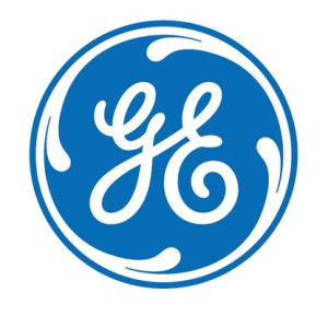 general-electric-logo-300x300.jpg