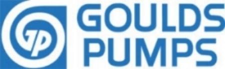 logo-goulds-300x94.jpg