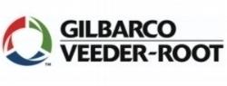 Gilbarco veeder-root.jpeg