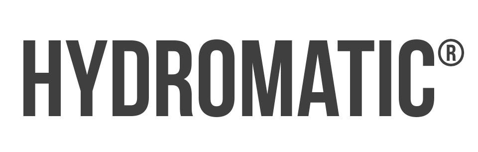 hydromatic.jpg