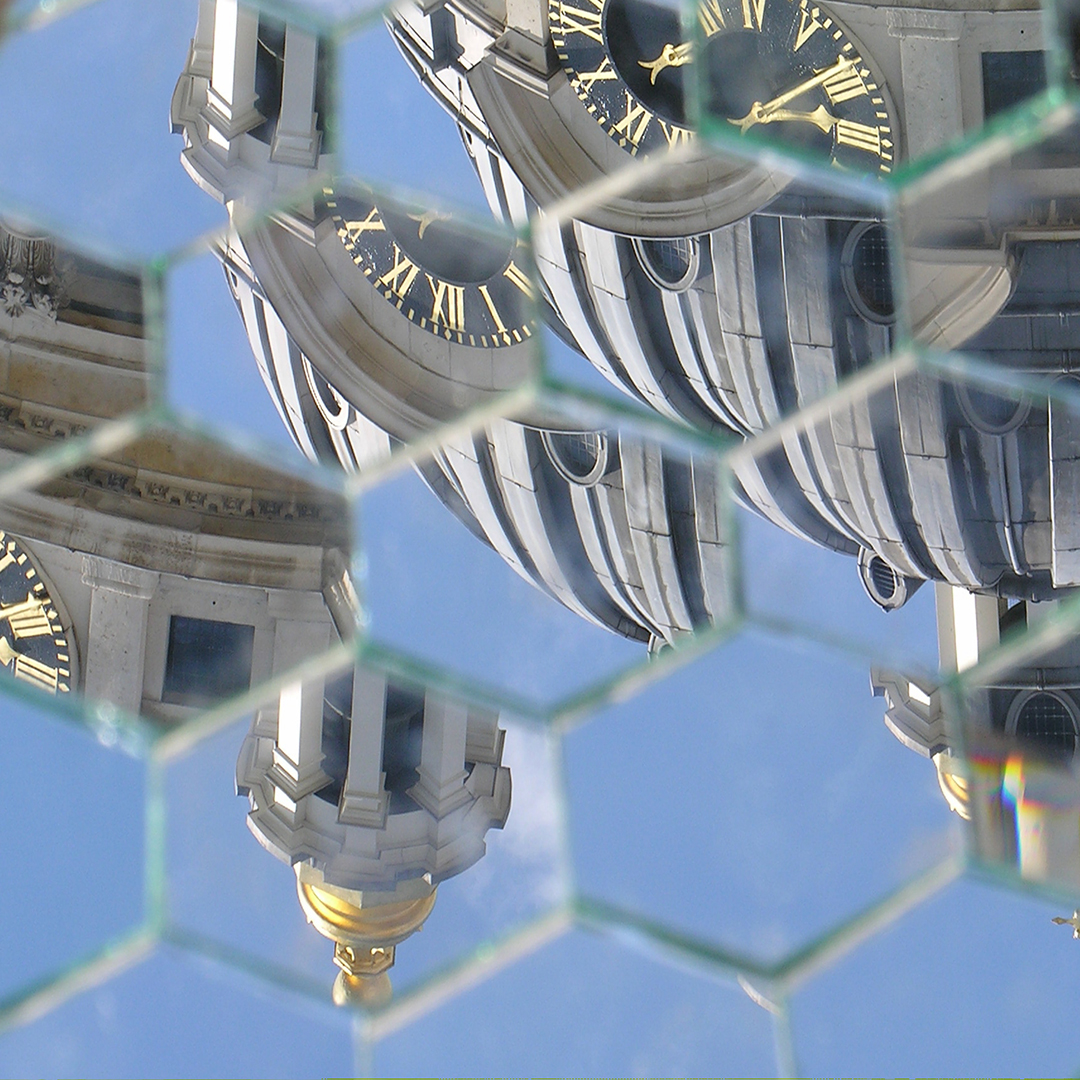 tessellation- Loco Solis.jpeg