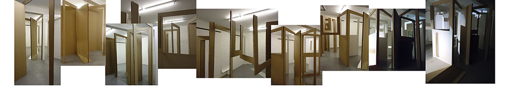 Accordion-House-Print-Exhibited-OBU-March-8th,-2012_WEB.jpg